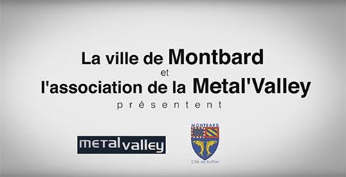Découvrez la bande annonce du film «Destination Montbard – Vivez la Bourgogne»
