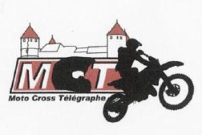 Métal' Valley soutient le Club de Motocross du Télégraphe
